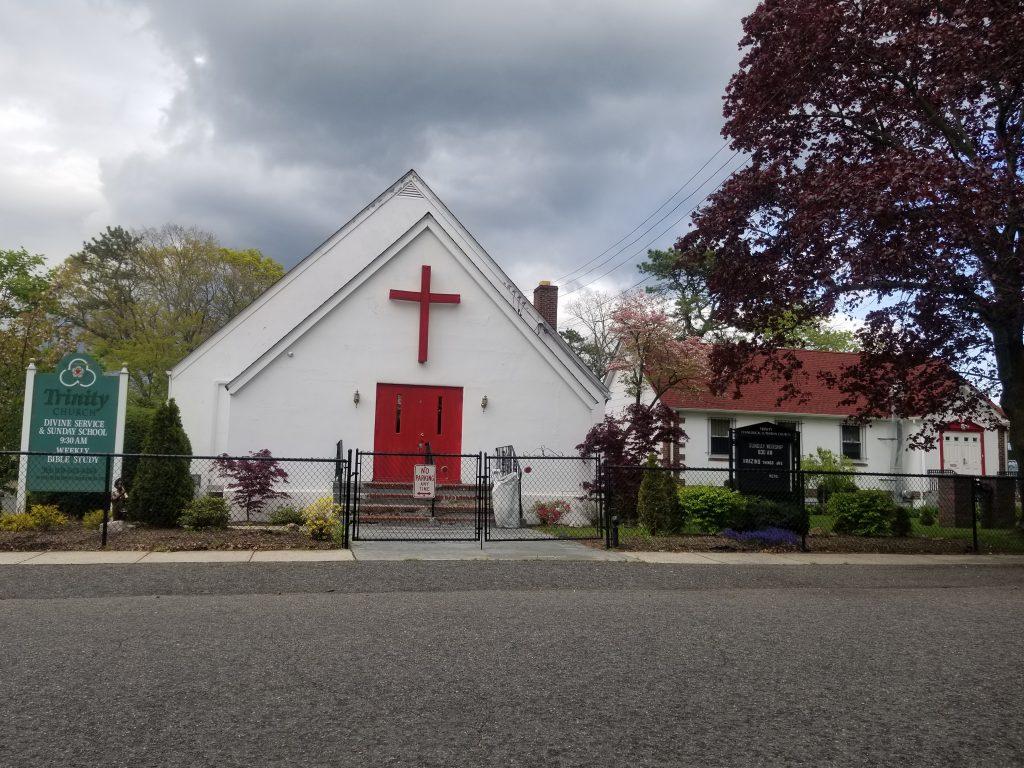 church pic 2